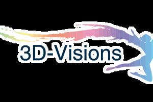 SmallLogo-3d-visions Kopie